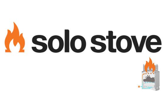 Solo Stove Shop